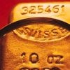 6 QUESTIONS TO ASK BEFORE BUYING GOLD