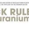 RICK RULE ON URANIUM