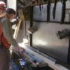 Marathon's deep drilling cuts 5.0 metres of 11.08 g/t gold at Valentine Lake