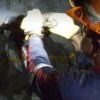 Gran Colombia drills 649 g/t gold over 0.39 metres at Providencia