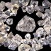 Diamond Fields to restart Namibia offshore diamond production