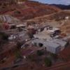 Drilling at Avino Silver & Gold project returns 81.57 grams silver over 18.45 metres