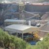 Pan American Silver security improved at Mexico mine