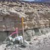 Cypress Development Announces Results from Drilling at Clayton Valley Lithium Project in Nevada