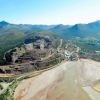 Avino Silver & Gold Mines ramping up production