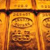 U.S. officials launch precious metals manipulation probe