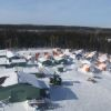 Noront Resources acquiring Cliffs' Ring of Fire properties