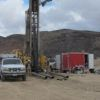 Lithium Brine projects making waves in Nevada