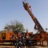 Avnel intersects 174 g/t gold over 3 metres in Mali