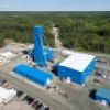 Lake Shore Gold reports excellent Timmins drill results
