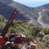 McEwen Mining suspends cash distribution