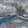 NexGen Energy reports off-the-scale radioactivity at Rook I