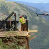 Skeena Resources drills 14 metres of 7.28 g/t gold at Spectrum
