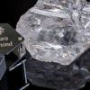 Lucara Diamond recovers 1,111-carat diamond
