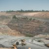 Asanko Gold prepares to commission Ghana gold mine