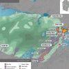 Purepoint Uranium drills 31.2 metres of 1.76% eU3O8