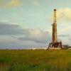 Saturn Minerals makes Saskatchewan oil discovery