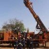 Avnel releases positive Kalana feasibility study