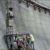 Ivanhoe Mines releases positive Kamoa PFS