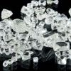 Peregrine Diamonds reports diamond valuations
