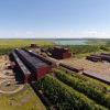 PolyMet submits Permit to Mine in northeastern Minnesota