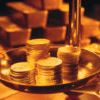 Economic and political uncertainty portend higher gold prices