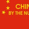 China by the numbers