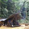 Goldsource Mines sells first Guyana gold