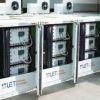 New-vanadium-flow battery could have big impact