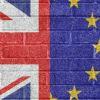 Brexit: Anomaly or Awakening