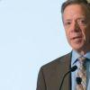 Coal Conference presents survival ideas