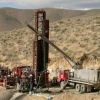 Coral Gold Resources selling Robertson property to Barrick