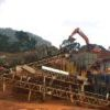 Goldsource achieves commercial production at Eagle Mountain Mine