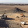 Erdene intersects more Mongolian high-grade gold
