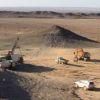 Erdene intersects more Mongolian high-grade gold