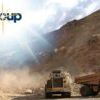 Goldgroup Mining declares Cerro Prieto commercial production