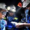 Fortuna Reports Q2 Production of 1.6 Million Ounces of Silver and 9,365 Ounces of Gold