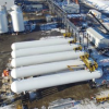 Painted Pony's first sales of natural gas from Townsend Facility in BC