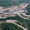 Trevali Mining's Caribou zinc mine achieves commercial production