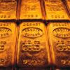 The Irrational Bias Against Gold