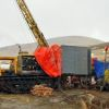 Gold Standard drills 3.95 g/t gold over 126.2 m at Railroad