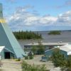 Wesdome drills 223 g/t gold over 14.25 metres at Kiena