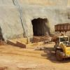 Ivanhoe Mines and Zijin Mining report more high-grade copper at Kamoa Copper Project