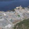 Klondex makes positive Manitoba production decision