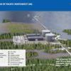 Canada approves Pacific NorthWest LNG Project