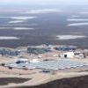 Gahcho Kué diamond mine officially opens