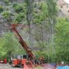 Mariana Resources reports excellent gold assays from Turkey
