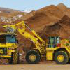 Centerra Gold and Thompson Creek Metals merging