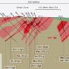 Erdene discovers new gold zone at Bayan Khundi Project
