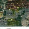 Golden Dawn Minerals renewing operations in BC's Greenwood Mining District